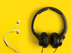 teaserNL-sbb-ecom-podcasts_die_sie_hoeren_sollten-L