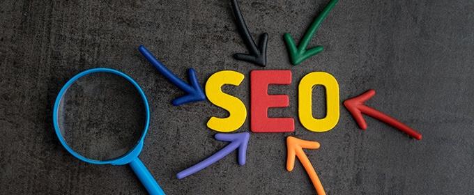 blogTitle-SEO&Google_ranking-1