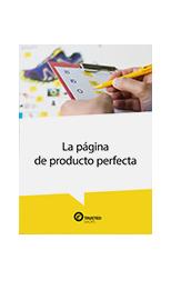 Pagina Producto
