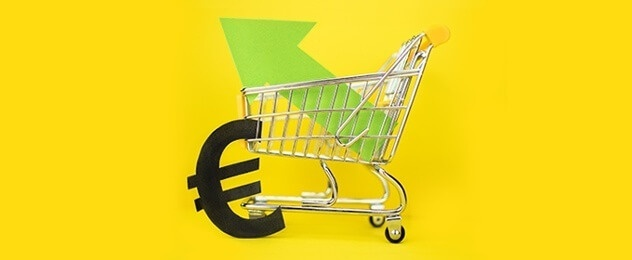 El abandono de compra en el ecommerce