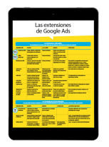 extensiones-adwords.png