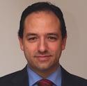 Miguel Angel del Hoyo da su opinión sobre las tendencias para el 2018
