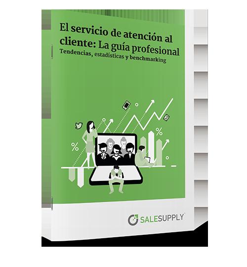 La_Guía_Profesional_de_la_Atención_al_Cliente-A4-h540