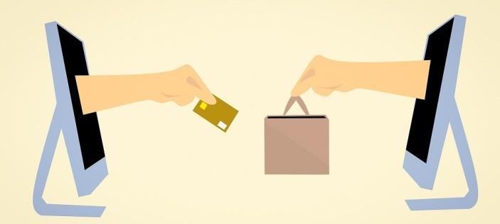 Convertir clientes indecisos en compradores