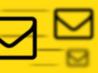 email-teaser
