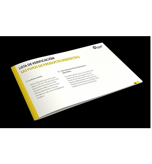 whitepaperTeaser-Produktfotos-Checkliste_ES-w500h540
