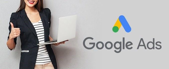Google Ads nivel de optimización