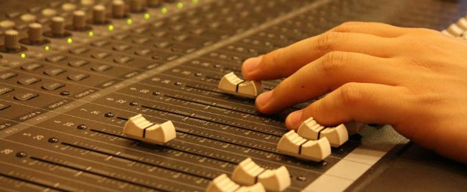 editar musica o sonido
