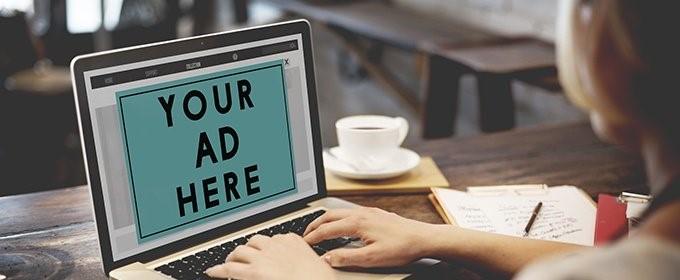 imagen blog publicidad programática