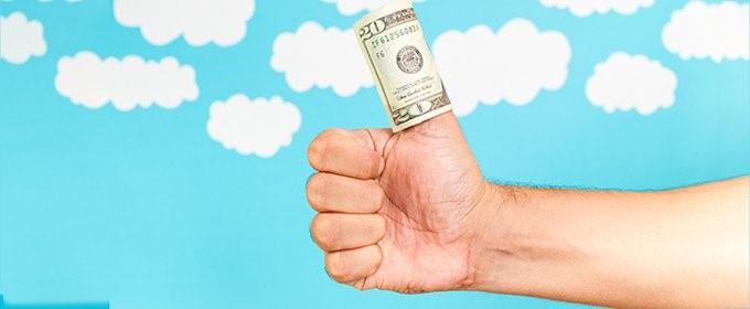 ahorrar costes y facilitar el trabajo