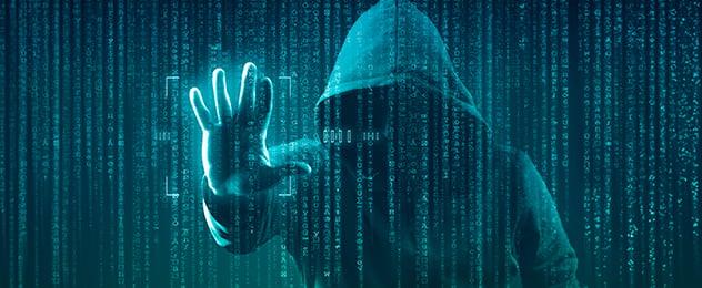 Artikelbild_hacker_632x260