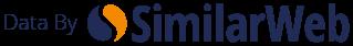 Data By SimilarWeb