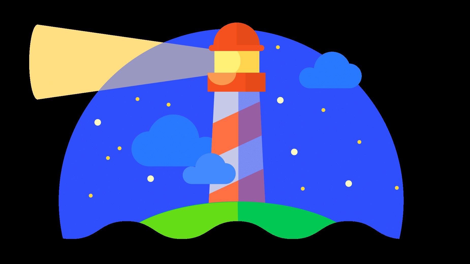 Google Lighthouse la extensión SEO