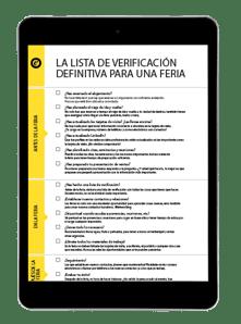 posterTeaserPad-checklist_feria-h540