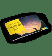 whitepaperTeaser-es_Guideline_SEA_stars-w500h540
