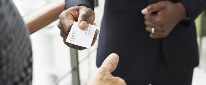 tarjeta visita afiliado