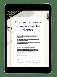 posterTeaserPad-Checkliste-Vertrauen_Kunden-h540
