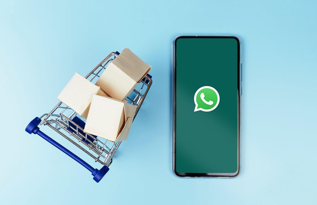 landingpageTitle-webinar-whatsapp_ecommerce