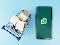teaserNL-webinar-Whatsapp_ecommerce-S