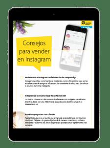 posterTeaserPad-Instagram_Checklist-ES-h540