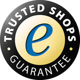 sello de calidad trusted shops