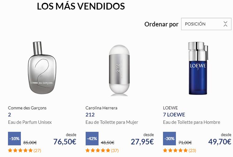 productos más vendidos-1