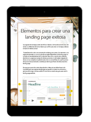 posterTeaserPad-landing_page_perfecta-h540