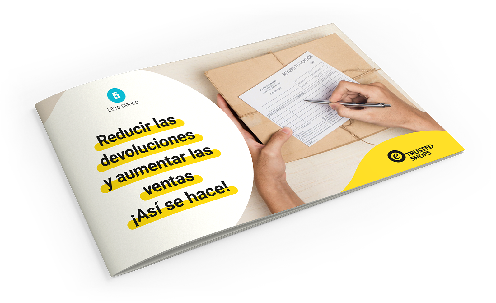 whitepaperTeaser-reducir_devoluciones-fullResolution