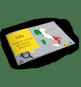 3D_wp-marktanalyse_italien-w500h540