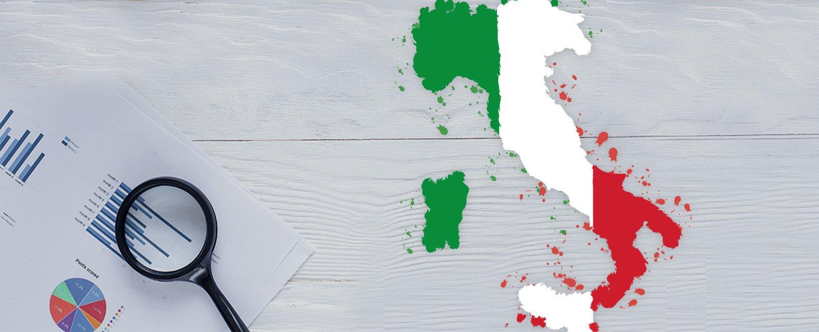 landingpage-wp-analisis_el_comercio_italia