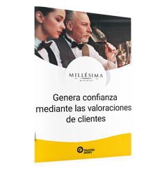 3D-testimonial-Millesima-w500h540_es