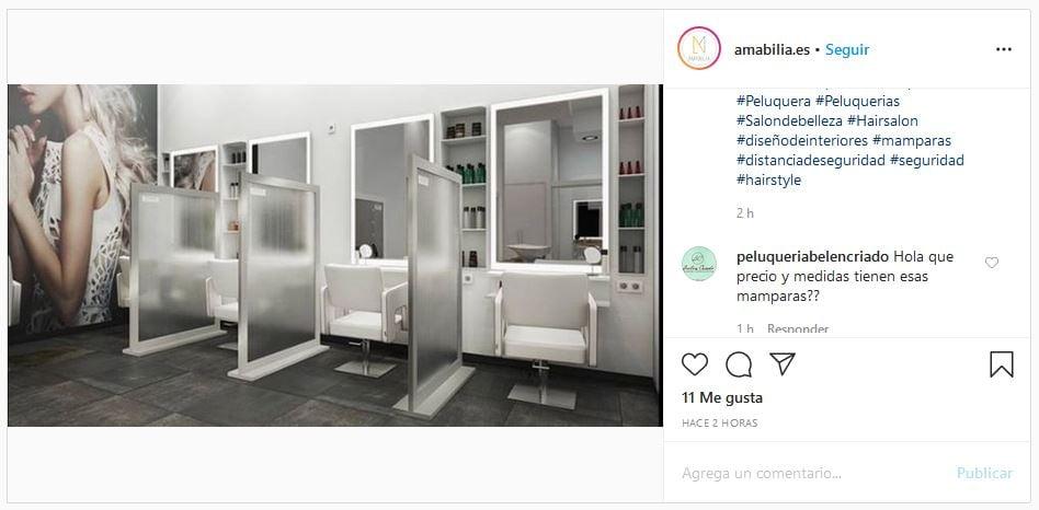 ejemplo-instagram