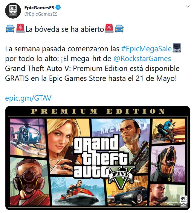 promoción juegos