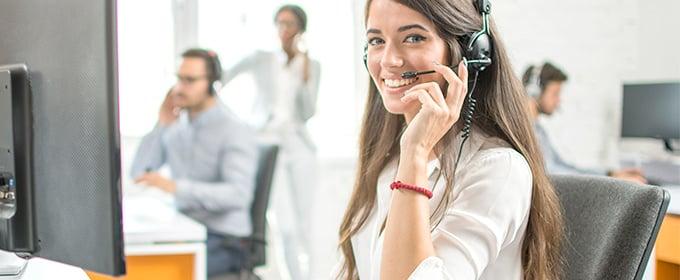 blogTitle_customer-service-improve-reviews_680x280