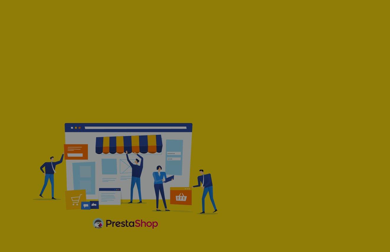 LP-webinar-prestashop_comparacion