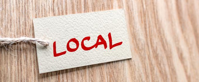 consumismo-local-w680h280
