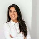 Sara Arellano