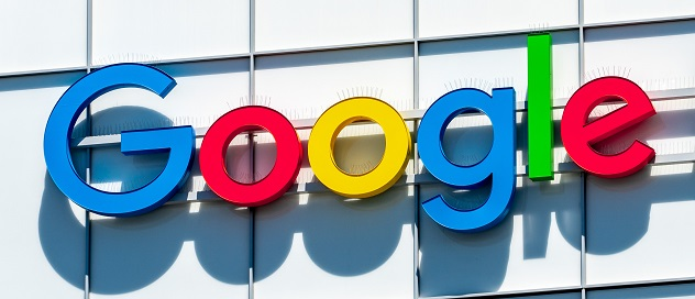 Google_Rich_Snippets_update