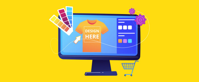 blogTitle-print_on_demand-2