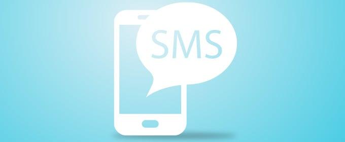 blogTitle-sms-1v-w680h280