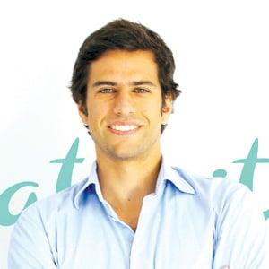 Humet Esteban