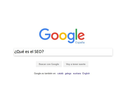 Google-Blog.jpg