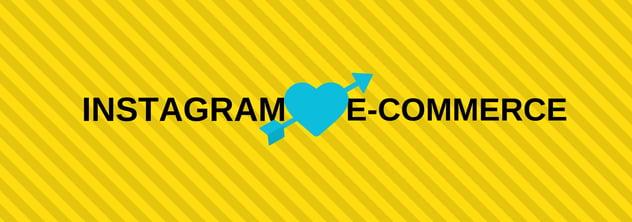 instagram-ecommerce-blogpost (1).jpg