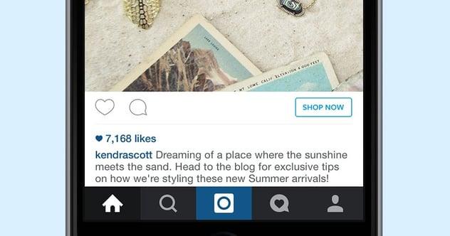 instagram-shop-now.jpg