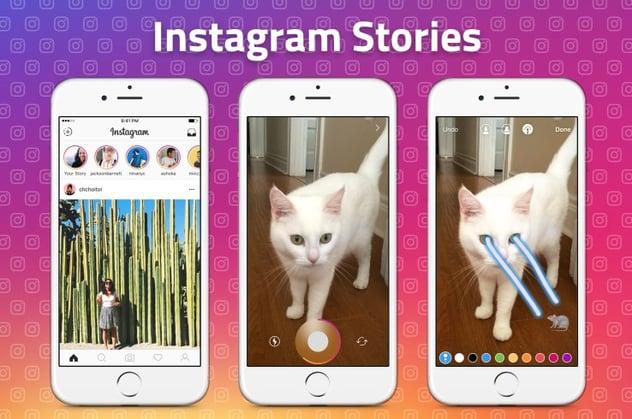 instagram-stories1.jpg