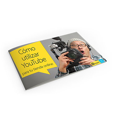 whitepaperTeaser-Como_utilizar_YouTube-w500h540