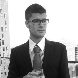 Autor invitado Carlos Ortiz López