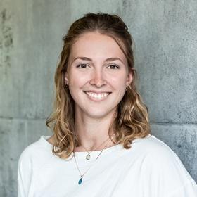 Johanna Groten