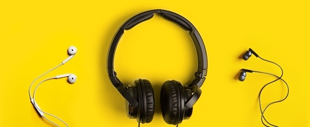 7 podcasts sobre comercio electronico