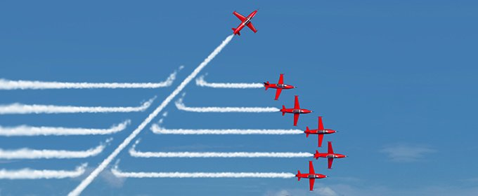 principales objetivos de marketing aumentar las ventas